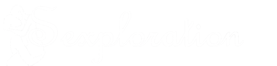 Sex Counseling and Marriage Retreat Center in Vermont